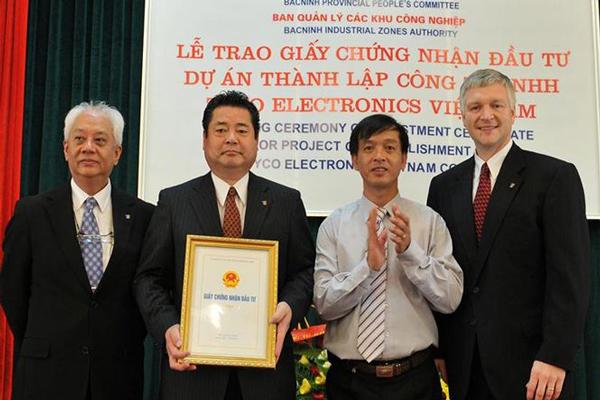 Au Tu Day Chuyen Cong Nghe
